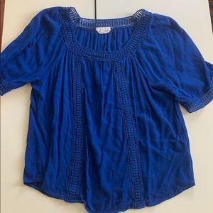 Westport shirt size L